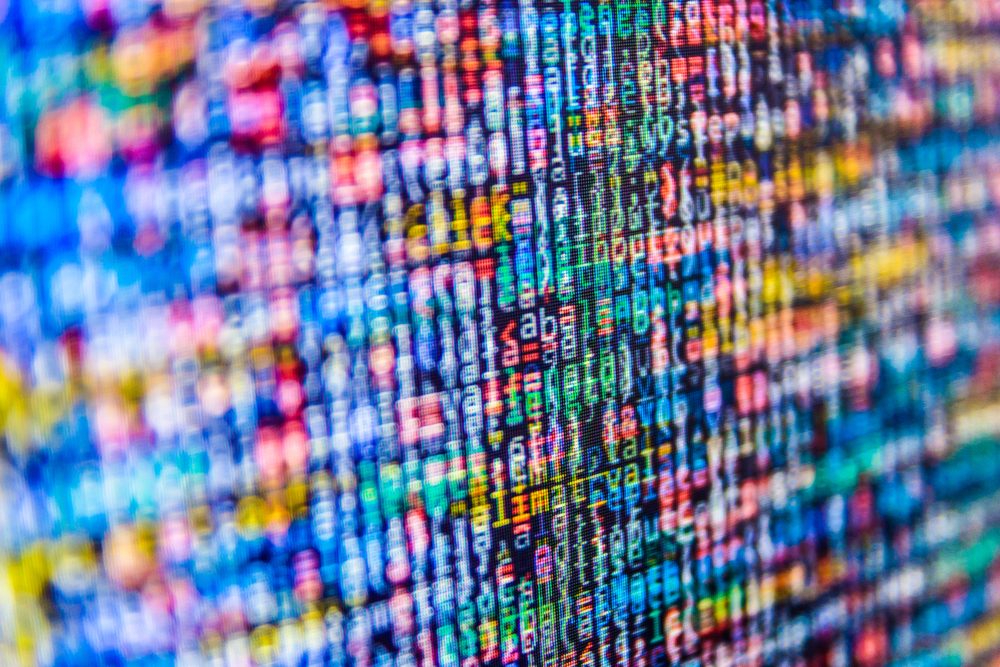 Learnings from experience with data analytics in healthcare