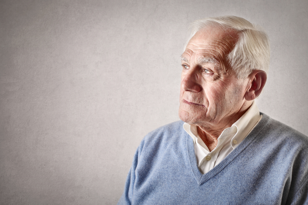 Patient safety and the ageing patient