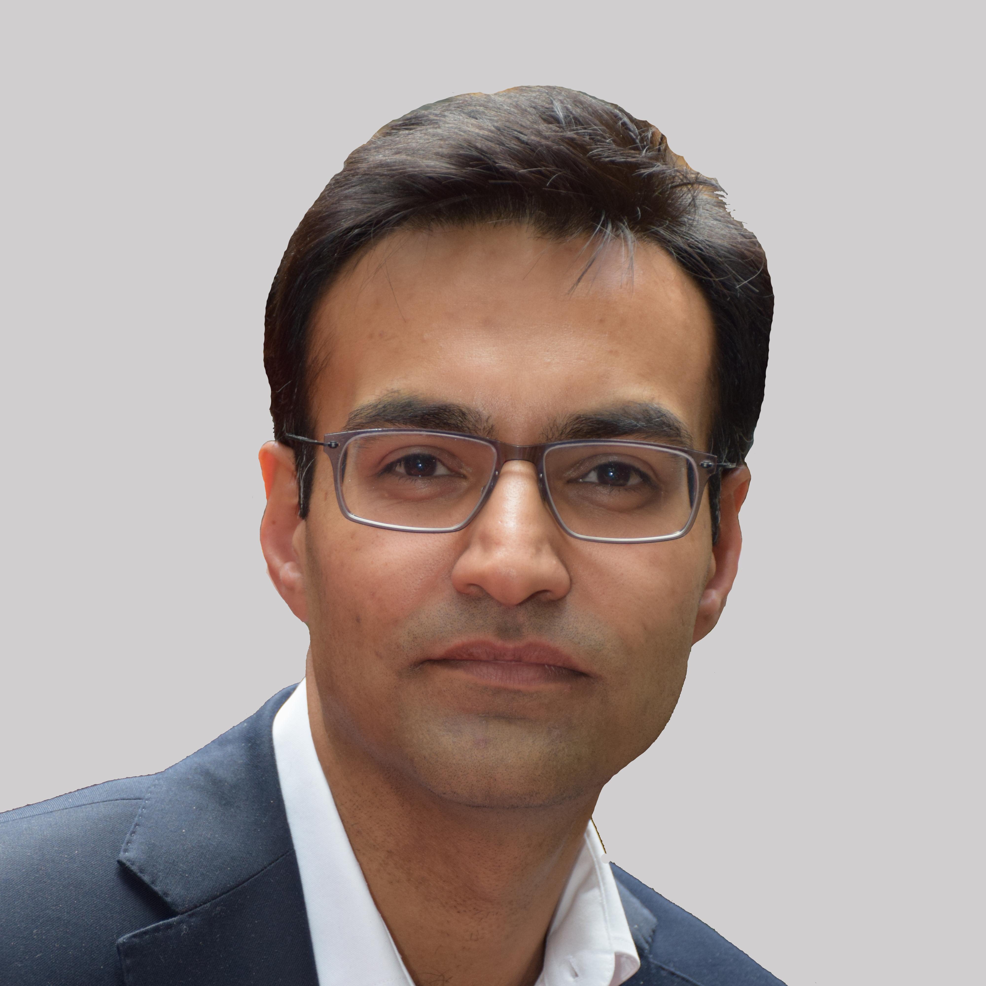 Naeem Younis